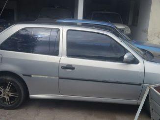 Auto 16 de enero