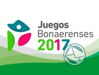 juegos-bonaerenses-web