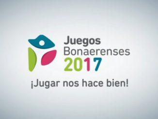 Juegos-Bonaerenses-2--600x315