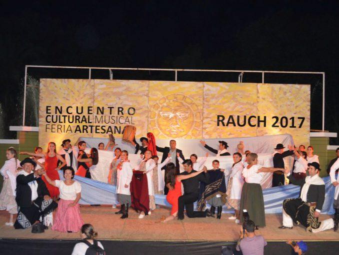 Encuentro Cultural 2017 (15)