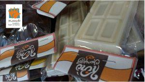 chocolales