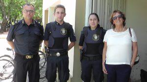 chalecos para la policía (1)