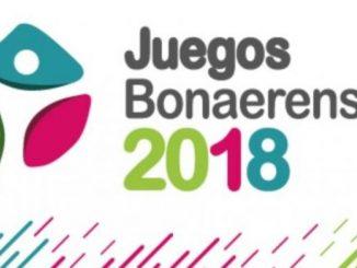 Juegos Bonaerenses