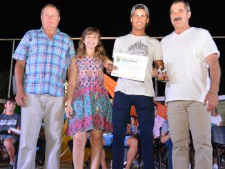 Premios Gallo