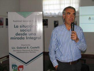 Castelli Gabriel (6)