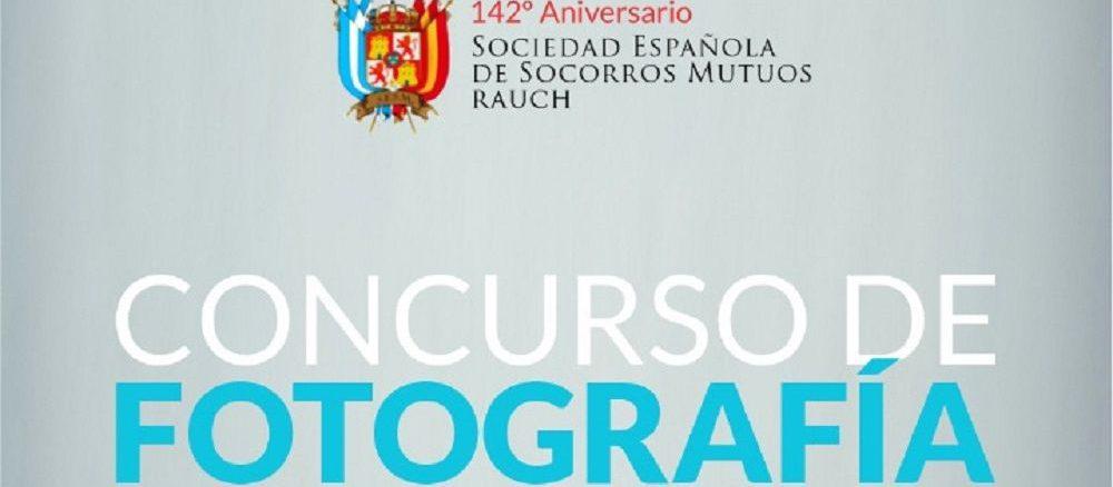 Concurso Fotografico 1