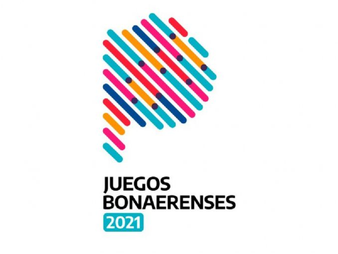 Juegos Bonaerenses - Deporte 2021